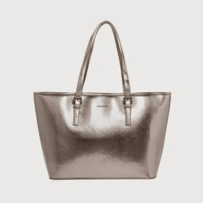 Le sac shopper