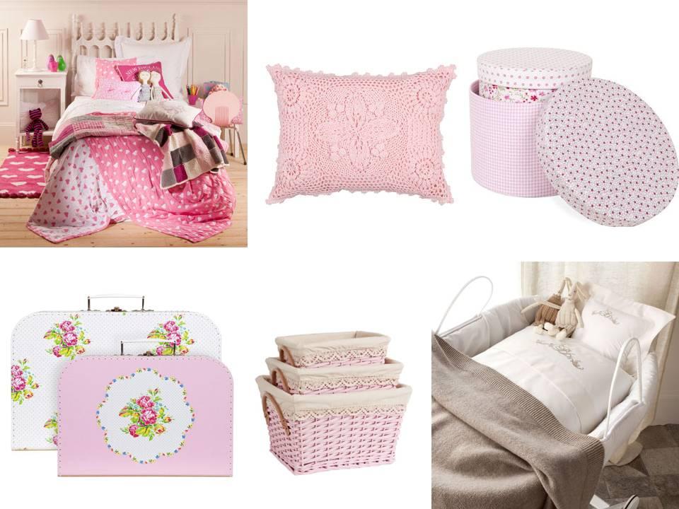 Lifestyle me zara home winter baby collection - Jaulas decorativas zara home ...