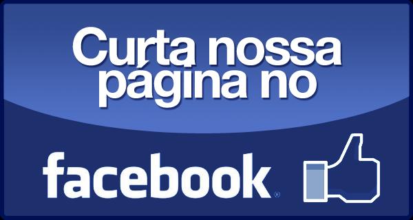 Desterro1/Facebook