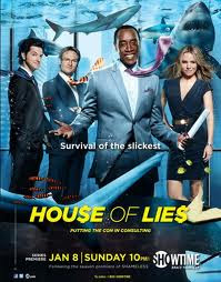 Download - House Of Lies 1 Temporada Episódio 12 - (S01E12)
