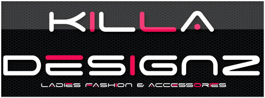 .::Killa DesignZ::.