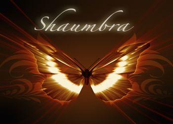 شاومبرا