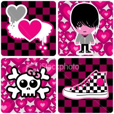 emo design 2011