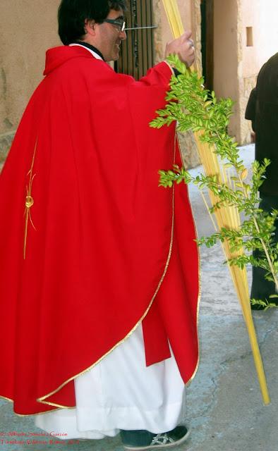 procesion-domingo-ramos-torrebaja-boj