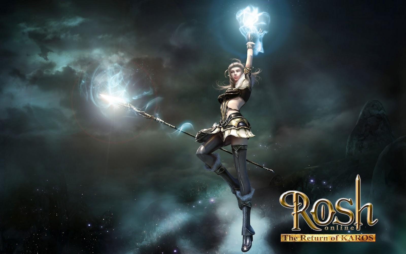 http://3.bp.blogspot.com/-_FotsPgqIkA/T6U62hM3PlI/AAAAAAAALis/31AeT0CKnV8/s1600/Rosh_Game_Wallpaper_1920z1200.jpg