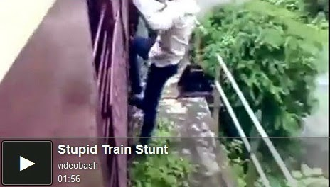 http://funchoice.org/video-collection/stupid-train-stunt