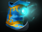 Arcane Boots, Dota 2 - Shadow Shaman Build Guide