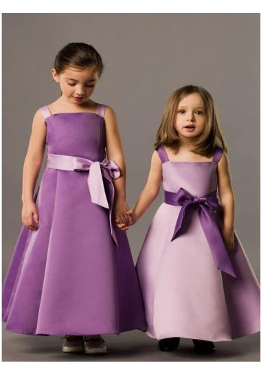prom dresses dresses evening dresses formal dresses cocktail dresses bridesmaid dresses www.sandysandhu.co