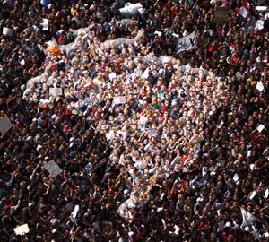 Resultado de imagem para imagem população