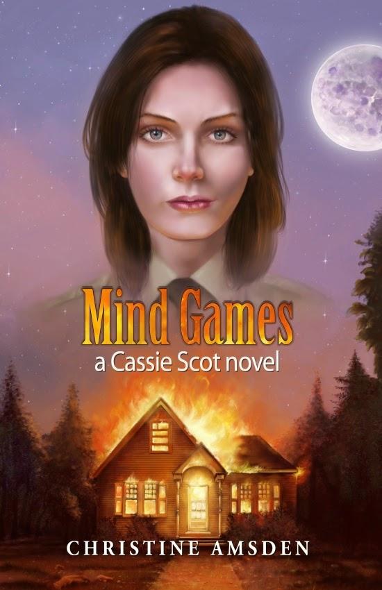 http://www.amazon.com/Mind-Games-Cassie-Christine-Amsden-ebook/dp/B00JLRNZ3C/ref=sr_1_1?s=books&ie=UTF8&qid=1398784565&sr=1-1&keywords=mind+games%2C+christine+amsden
