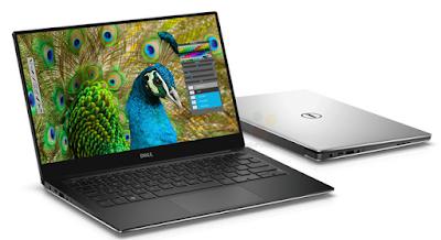 Harga laptop terbaik 2016