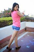 Prabhajeet Kaur Glamorous Photo shoot-thumbnail-58