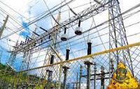 Emergencia energetica en el Valle Aguan