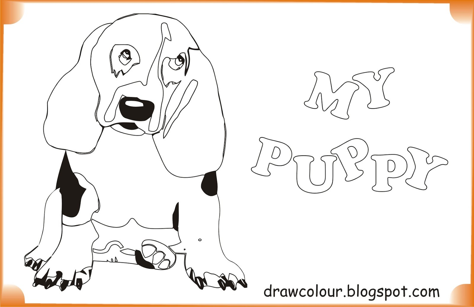 printable-puppy-coloring-pages