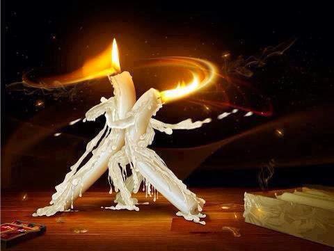 Twin Flame Soulmates  001-TWIN+FLAME+SOULMATES