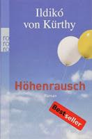 http://www.rowohlt.de/buch/Ildiko_von_Kuerthy_Hoehenrausch.2376634.html