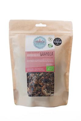 http://www.cantinhodasaromaticas.pt/loja/mercearia/granola-arandos-e-coco-bio-400gr/