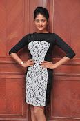 Sushma Raj New glamorous photos-thumbnail-17