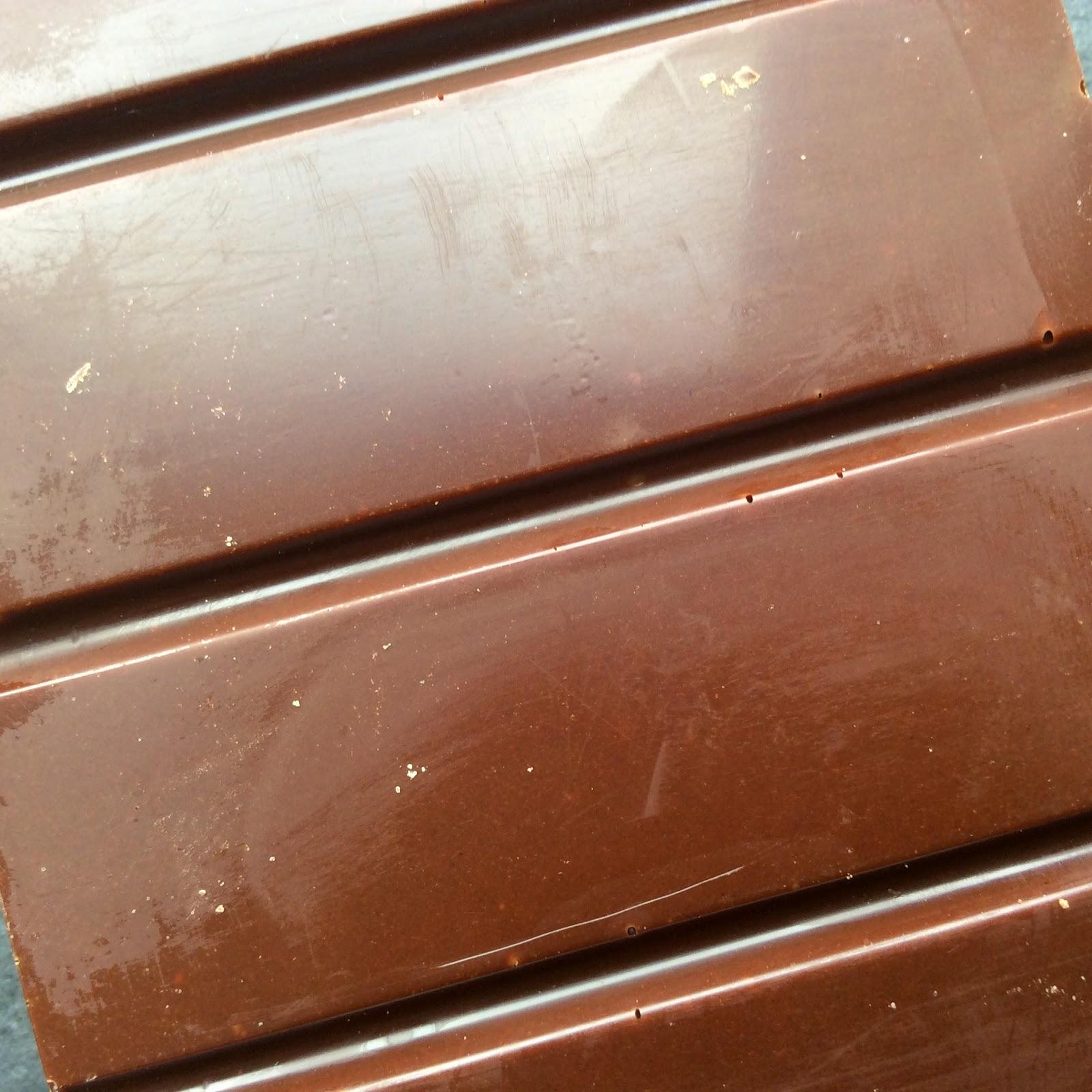 http://chocchick.blogspot.co.uk/2015/03/sea-salted-caramel-bar-paul-young.html