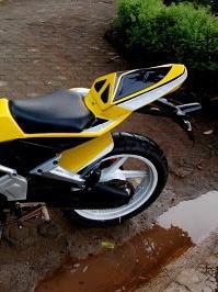 Kumpulan gambar Modified Yamaha Jupiter MX.2.jpg