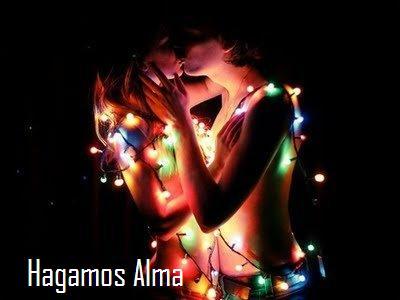 Hagamos Alma.