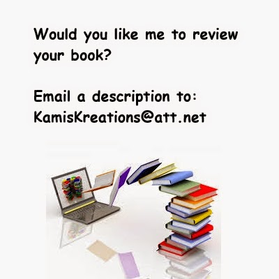 Author's Requests
