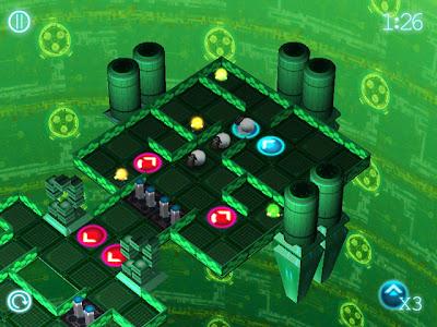Full Version PC Game Running Sheep