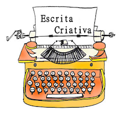 Oficina de Escrita Criativa Online