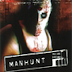 Download Manhunt PC Game