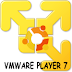 How to Install VMware Player 7.1.2 on Ubuntu/Linux Mint