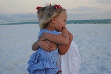 Annabelle & Addie