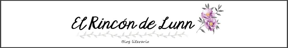 El Rincón de Lunn