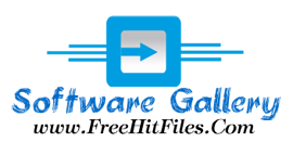 Software Gallery