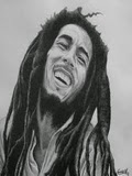 Albums Bob Marley MP3