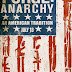 REVIEW OF THE PURGE: ANARCHY