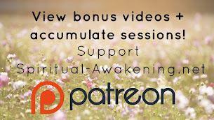 Get Bonus Videos + Accumulate Services