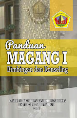 Download Pedoman Magang I