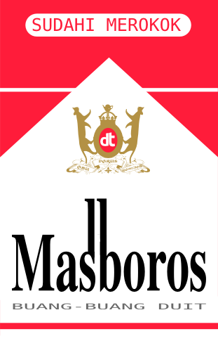 Masboros