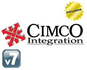 cimco edit v7 free download with crack