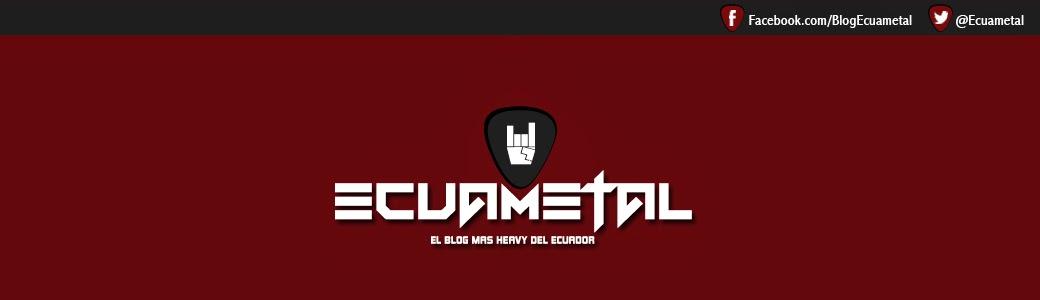 EcuaMetal !!!!!
