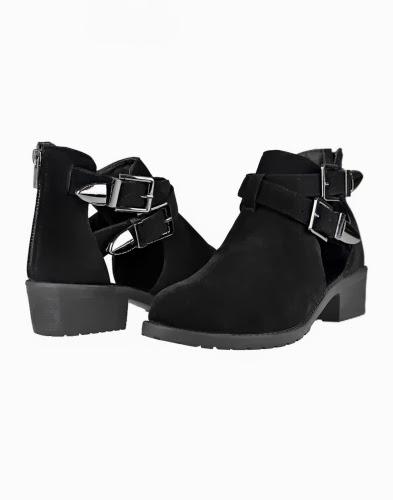 http://www.ardene.com/en/footwear/boots.html