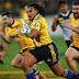 Super Rugby final: Hurricanes v Highlanders, team news and preview for the decider