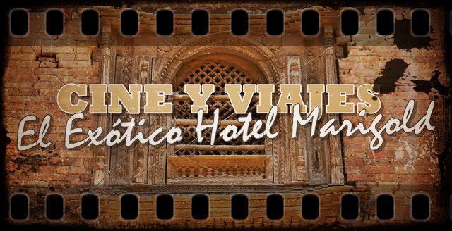 Exótico-Hotel-Marigold-cine-viajes