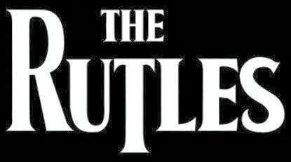 The Rutles announce 2014 World Tour (UK Leg)