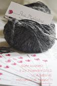 Mercatino di Natale (lana&vintage)