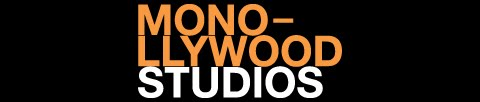 Monollywood Studios