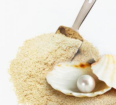 Cách nhận biết Cám Gạo nguyên chất cám goại loại tốt