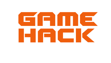 Kumpulan Tool Game Hack Android