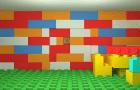 Lego Room Escape