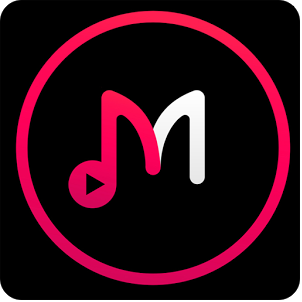 Music Player Pro v2.1.0